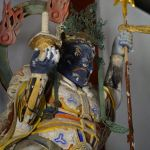 太山寺 練供養